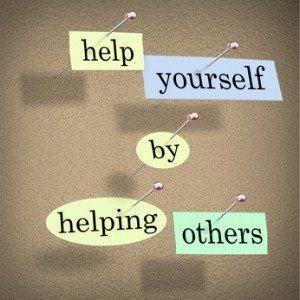 help others make money online