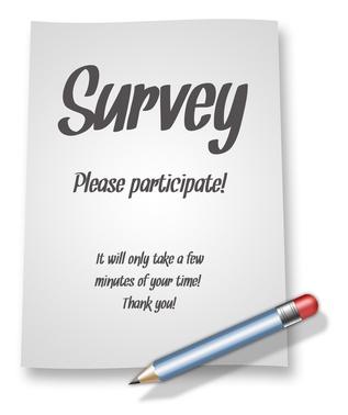 legitimate online surveys