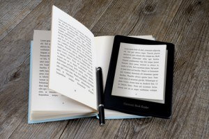 how to sell ebooks online for free