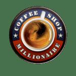 Is Coffee Shop Millionaire real legit scam