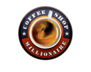 Is Coffee Shop Millionaire real legit scam
