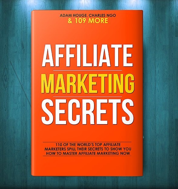 InternetScamsToAvoid featured in Affiliate Marketing Secrets