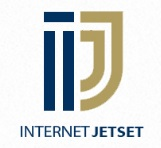 what is internet jetset about