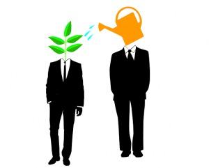 internet marketing mentor coaching
