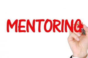 online affiliate marketing mentoring