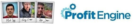 Profit Engine Review Scam Complaints Worth It About