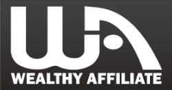 is Wealthy Affiliate worth it does work