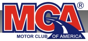 Can You Make Money with Motor Club of America