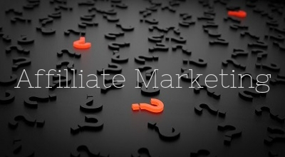 does affiliate marketing really work