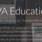 Wealthy Affiliate education for all countries
